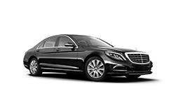 Mercedes-s550-s650