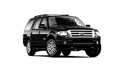 SUV-Ford-Expedition