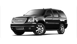SUV-GMC-Denali