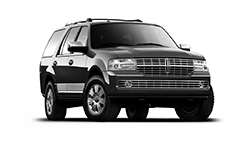 SUV-Lincoln-Navigator