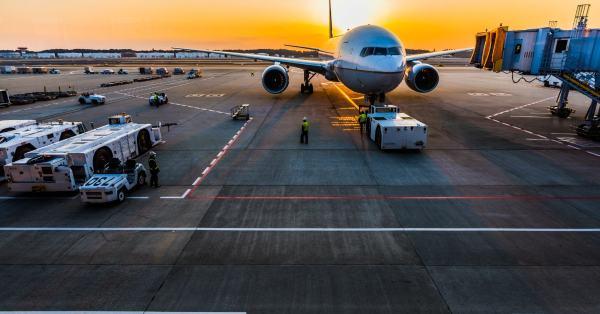 Charlotte NC, (CLT) Airport Transportation